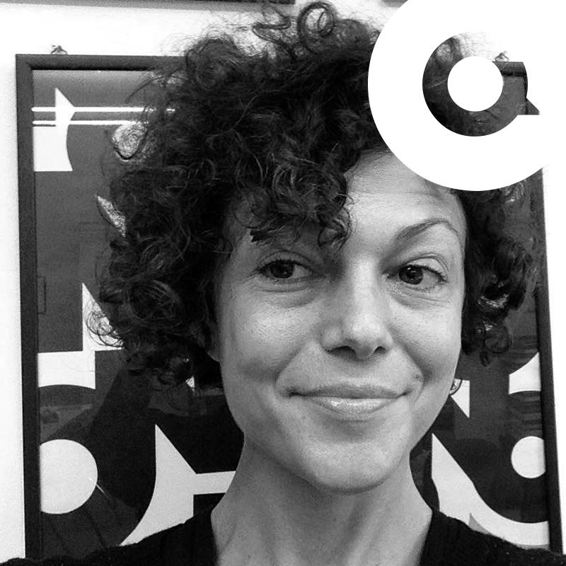 Maria Cristina Addis