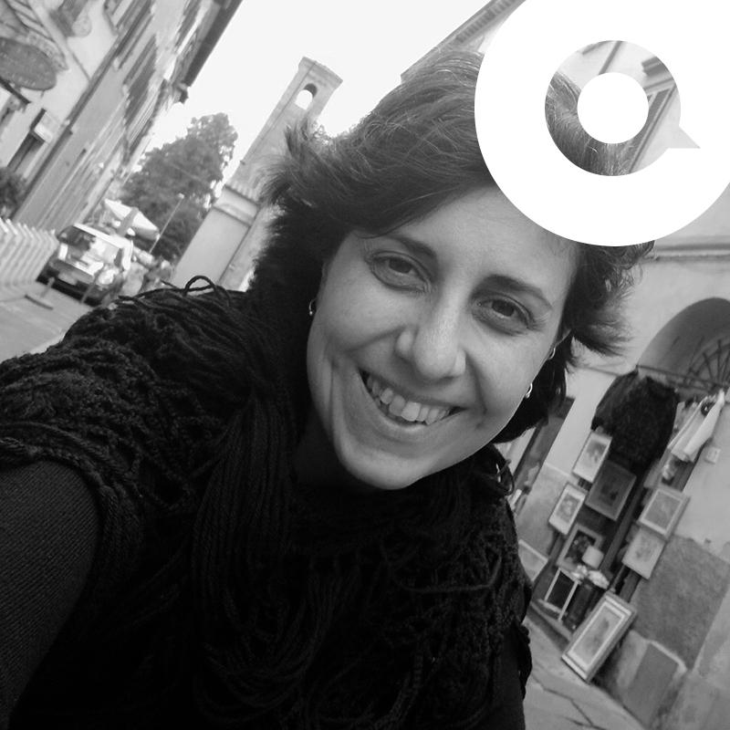 Chiara Certomà