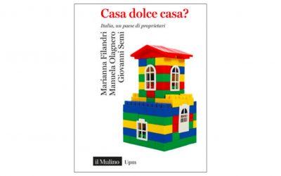 Casa dolce casa? Italia, paese di proprietari