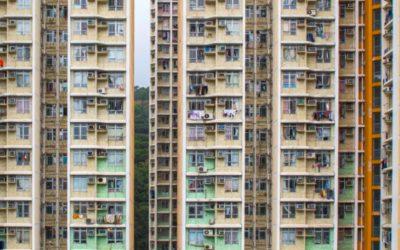Tutelare il diritto all'abitare: alcune proposte per garantire l'offerta di alloggi