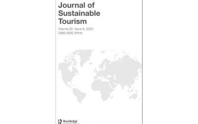 Overtourism and online short-term rentals platforms in Italian cities