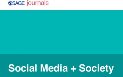 The Field as a Black Box: Ethnographic Research in the Age of Platforms