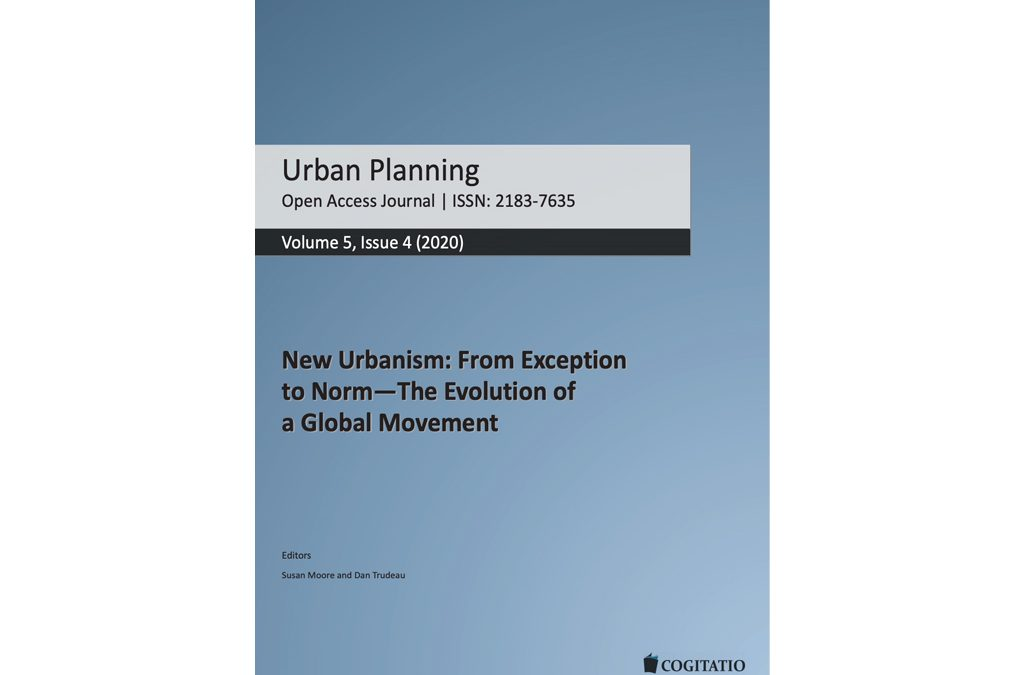 Digital social innovation and urban space: A critical geography agenda