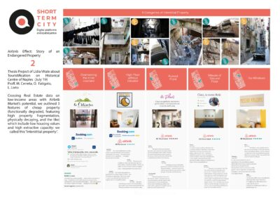 Airbnb Effect_2